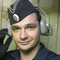 НиколайБурмистров