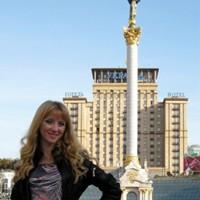 АнастасияЕмельяненко