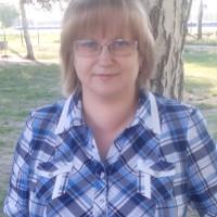 СветланаКазакова