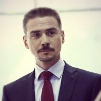 СергейМакеев