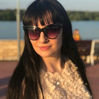 МарияЛинькова
