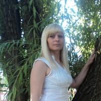ЛюдмилаПотапова