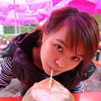 BeckyHuang