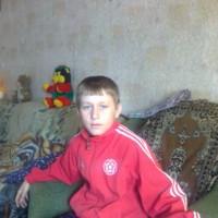 СтепанСвечников