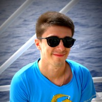 AlexeyZhan