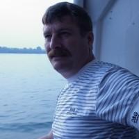 СергейШкуратов
