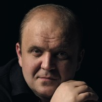 IgorAlimpiev