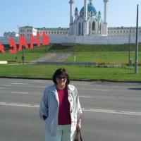 ТатьянаТиана