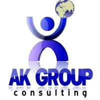 AkGroup