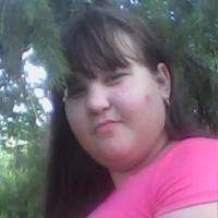 АннаЛискова