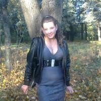 АлександраАвруйская
