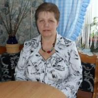 НатальяРябова