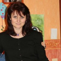 SvetlanaWilcke