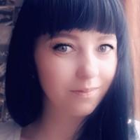 КристинаАфанасьева
