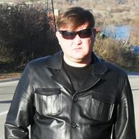 ВадимГалиев
