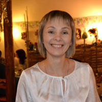ОльгаФисенко