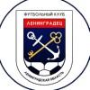 ФК «Ленинградец»