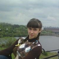 AlinaNedrya