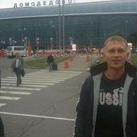 СергейКуликов