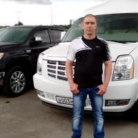 РусланКукин