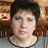 ИринаВолкова