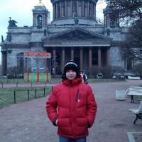 НикитаЩаренков