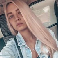 ЛюдмилаСкворцова