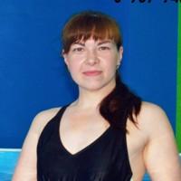 МарияСавельева
