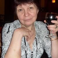 ЛюдмилаЧерданцева