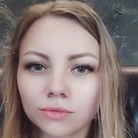 ОльгаДенищик