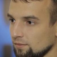 СергейНосачев
