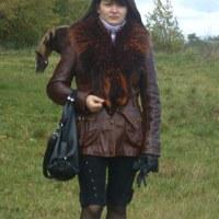 ТатьянаШкода