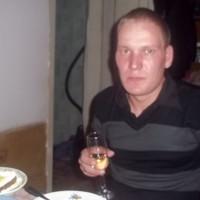 ЕвгенийЧукилев
