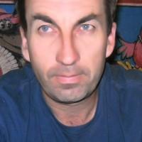 СергейШпаченко
