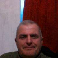 ВиталийМакалов