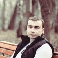 АлександрЯкин