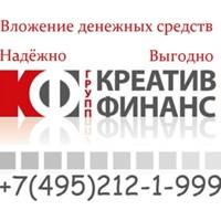 ΒасилийΜамонтов