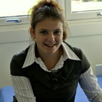 JustynaDediulia