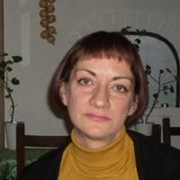 ТатьянкаАльбикова