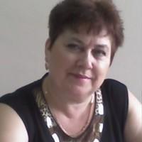 ЭльмираГиматдинова