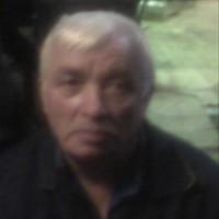 ВладимирШишкин