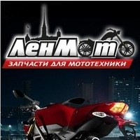 ΑртемΤарасов