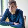 Sergey Korizna