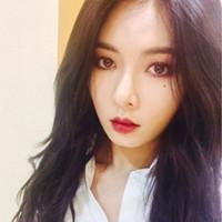 HyunaKim