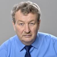 АнатолийЛитовченко