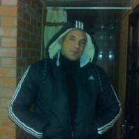ОлегВеселов