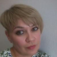 НатальяСимакова