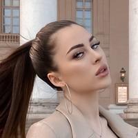 Юлия Пушман