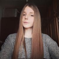 АняЛукина