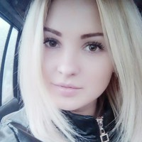 НаташаФлячинская